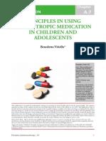 19 PSYCHOPHARMACOLOGY.pdf