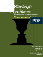 356 Mastering Psychiatry  Term-Paper.pdf