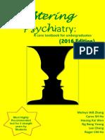 329 Mastering-Psychiatry-2016.pdf