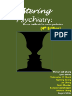 356 Mastering Psychiatry textbook.pdf