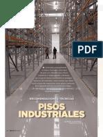 43.- Recomendaciones para pisos industriales.pdf