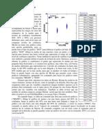 Gráficos_de_bala_en_Mystat