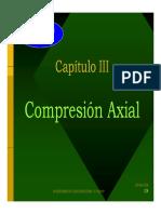 est_metal-comp_axial-2016.pdf