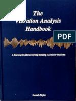 Vibration Analysis Handbook - James Taylor.pdf