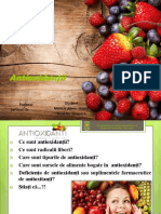 antioxidanii-170217094640