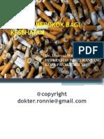 bahayarokok-140222001436-phpapp02(1).ppt