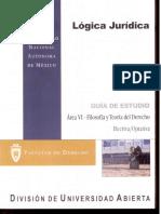 Logica_Juridica_8_Semestre.pdf