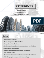 All GTs intro.pdf