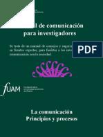 La comunicación, principios y procesos.pdf