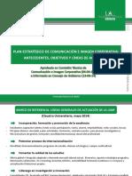Plan Estrategico Comunicacion Imagen Corporativa UAM 2014.pdf