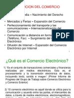 4-ComercioElectrónico