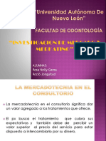 332104734-Investigacion-de-Mercado-y-Merkating.pptx