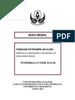 KLINIK-angVI-2014.pdf