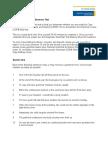 Cdpb102 Diagnostic Grammar Test (1)