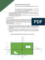 Trabajo de Ing Materials 2017Ifinal (1)