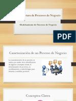 CaracterizacionDeUnProceso