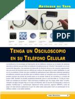 osciloscopioencelular