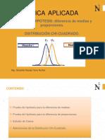 06_Hipotesis_Dos_Medias.pptx