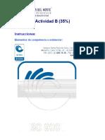 Actividad B (35%).doc