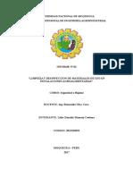 Informe 2 (Alambique)