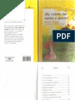 303464892-Ay-Cuanto-Me-Vuelvo-a-Querer.pdf