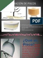 Pisco Diapo Final Soto