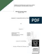 87305572-HES3350-Machine-Design-Semester-1-2012-Assignment-1-Compound-Reverted-Gear-Train-Design.pdf