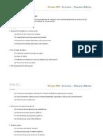 Propuesta_programa
