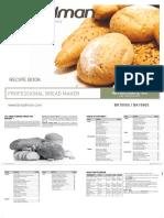 Bk1060srecipe Book (1)