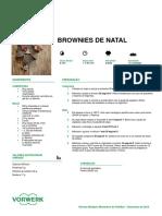 Brownies_de_Natal.pdf