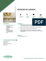Queques.pdf