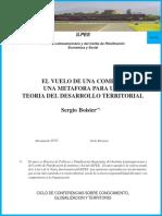boisier_destet.pdf