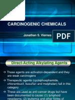 Report Pharmaco