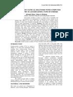 Jehangir.pdf