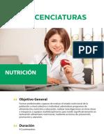 Ual Lic Nutricion1
