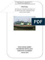 267477947-proposal-bantuan-kapal-ikan-doc.doc