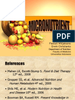 Micronutrients 2008.ppt