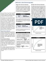 QME.pdf