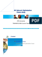 11-WCDMA Network Optimization Cases Study-40
