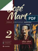 JOSE-MARTI_Tomo-02.pdf