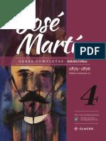 JOSE-MARTI_Tomo-04.pdf