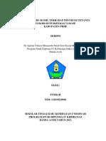 FITRIAH-skripsi tetanus.pdf