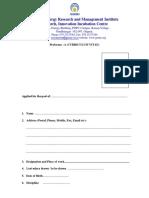 Proforma-A-cv.pdf