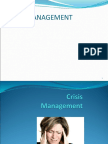 29700613-Crisis-Management-Ppt.ppt