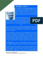Nisarga-Yoga-Maurice-Fridman.pdf
