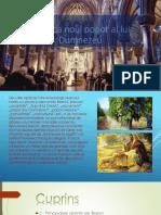 Biserica, Noul Popor Al Lui Dumnezeu