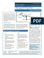 Best_Management_Practices_Septic_Tanks_1425464819_1426308495@.pdf