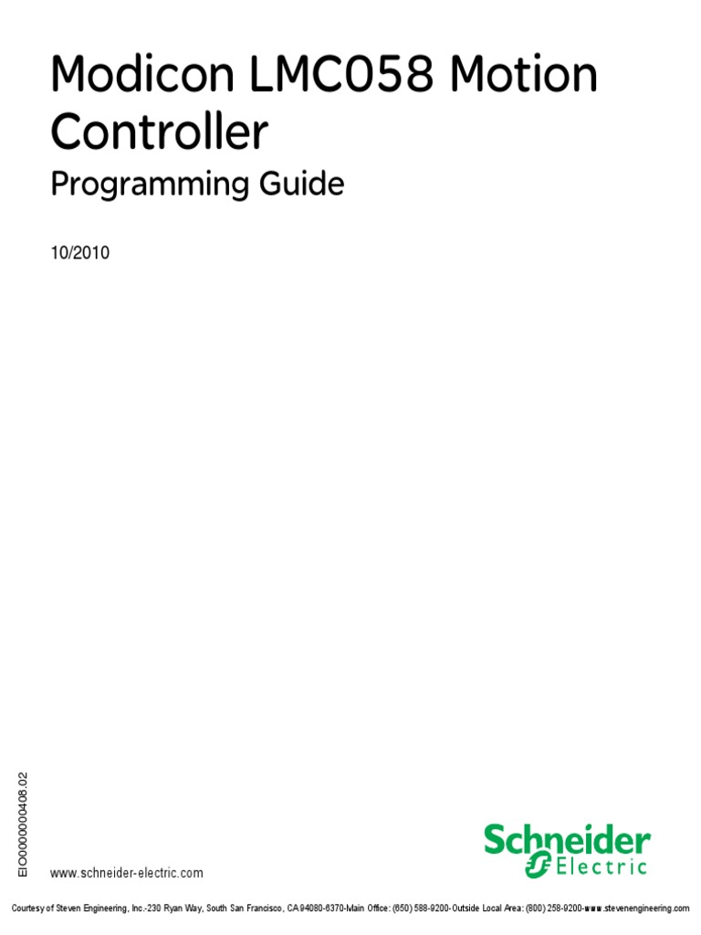 45manual Lmc058 Program Embedded System Safety Pulse Counter Circuit Systems Projects Ideas Edgefx