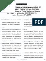 PUPR No.26 tahun 2014 ins149300.pdf