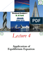 Structure I Lecture4